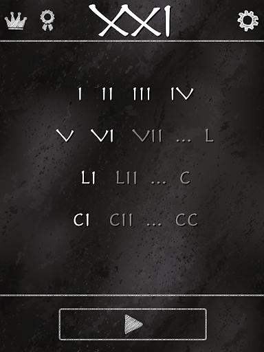 XXI: 21 Puzzle Game apkdebit screenshots 15