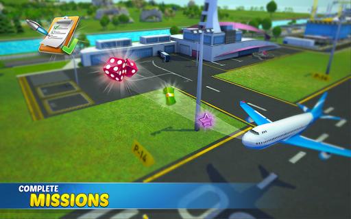 My City - Entertainment Tycoon 1.2.2 Screenshots 11