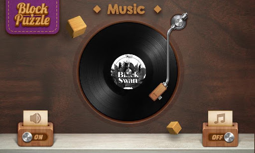 Wood Block - Music Box 27.0 screenshots 24