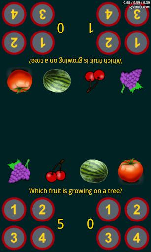 simply know screenshot 3