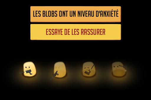 Télécharger Gratuit Hopeless: La Caverne Noire mod apk screenshots 5
