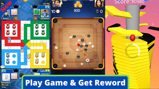 Web Games, Many games, New Games,mpl game app tips screenshots 5