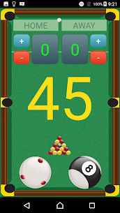 8 Ball Umpire Referee For Pc – Free Download In Windows 7/8/10 And Mac Os 4