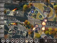 Defense Zone 3 HDのおすすめ画像5