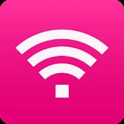 Telekom WiFi