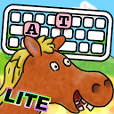 Animal Typing - Lite, Learn to touch type!