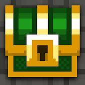 icono Shattered Pixel Dungeon: Limpieza de Calabozos