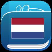 App Icon for Nederlands Woordenboek App in Germany Google Play Store