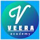 Veera Academy Download on Windows