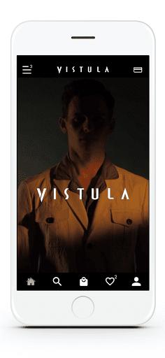 Vistula android2mod screenshots 6