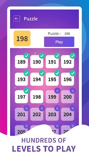 Emoji Quiz - Trivia, Puzzles & Emoji Guessing Game 0.9 screenshots 18