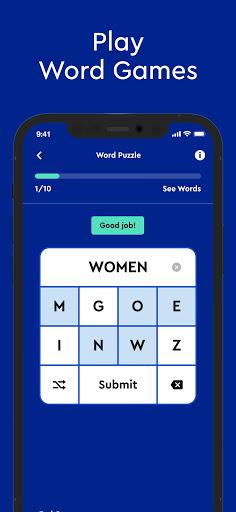 Dictionary.com Premium  screenshots 5