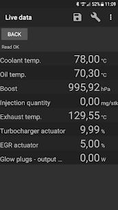 bimmer-tool (BTool) 3