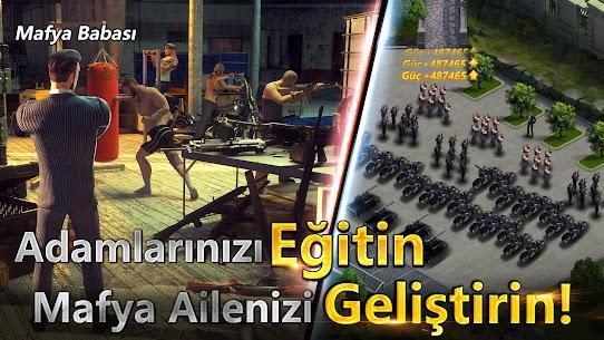 Mafia City Apk 3