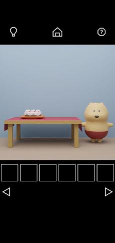 脱出ゲーム Partyのおすすめ画像2