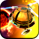 Solar Siege - Androidアプリ