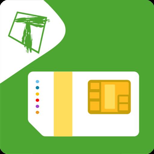 TNM Smart App APK