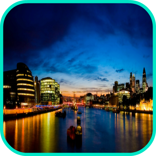 London Wallpaper For PC Windows (7, 8, 10 and 10x) & Mac Computer