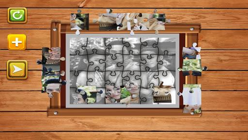 bubpe puzzle screenshot 2