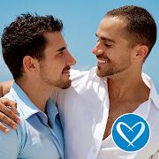 GayCupid - Gay Dating App