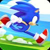 Sonic Runners Adventure - 초고속 액션 게임