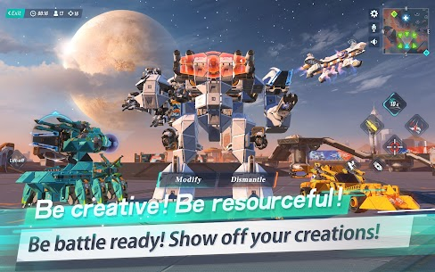 Astracraft Apk Mod + OBB/Data for Android. 10