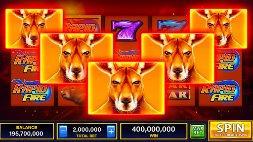 online casino 888 Slot Machine