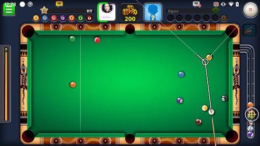 Aim Master for 8 Ball Pool  Screenshots 5