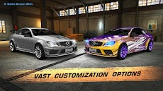 GT: Speed Club - Drag Racing / CSR Race Car Gameのおすすめ画像3