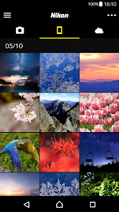 SnapBridge for PC – Windows 10/8/7 2