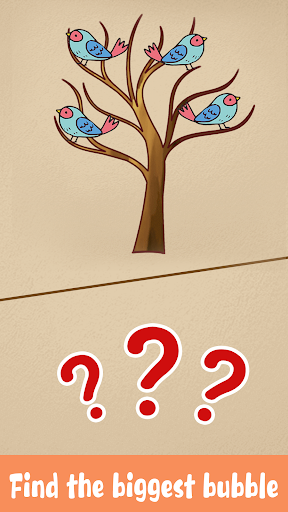 Super Brain - Funny Puzzle 1.7.2 Screenshots 6
