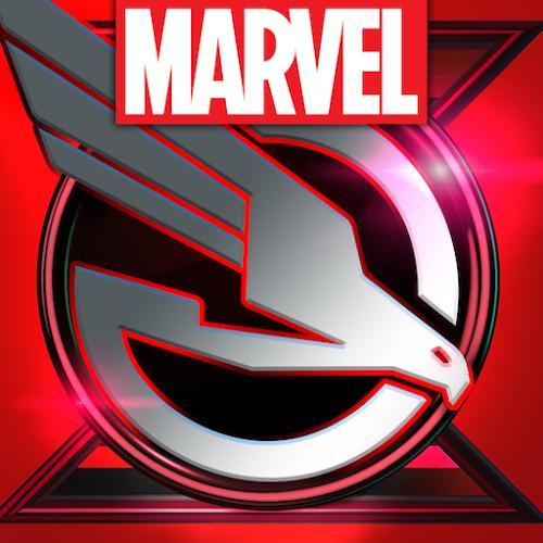 MARVEL Strike Force: Squad RPG 5.5.1