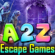A2Z Escape Games - Androidアプリ