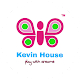 Kevin House Institute Download on Windows