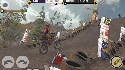 Clan Race  screenshots 8
