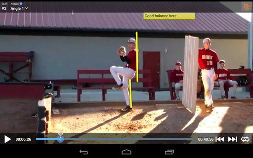 Hudl android2mod screenshots 10