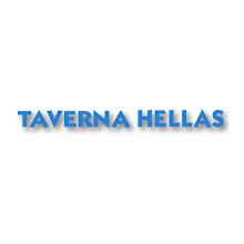 Ariston Taverna Hellas icon