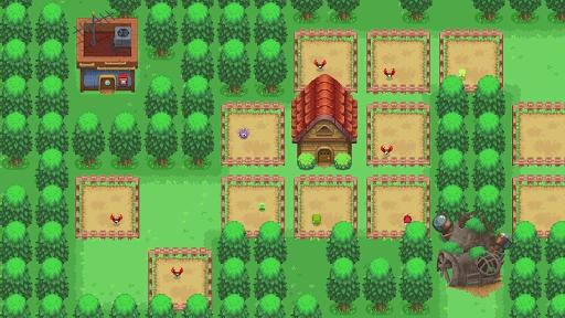 Tiny Decks & Dungeons 1.0.99 screenshots 6