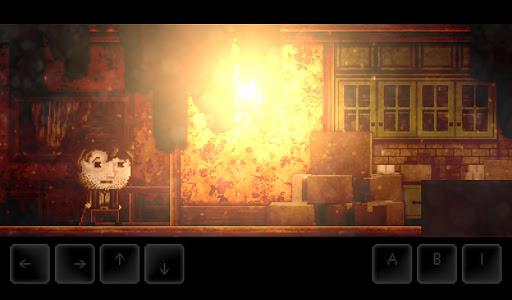 DISTRAINT 2  screenshots 13