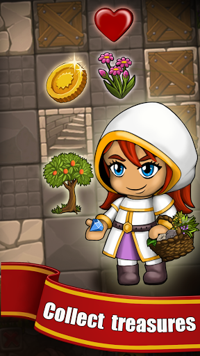 Dungeon Knights  screenshots 4