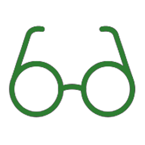 látássérült személy 9 betű hey-wee-wee a jobb látás érdekében
