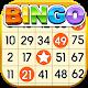 BINGO! Free Bingo Game With Frenzy Bingo Adventure