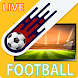 IN Live Football TV HD