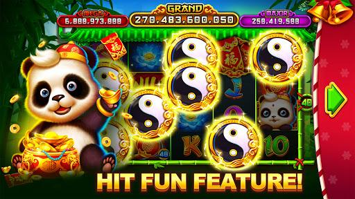 Jackpot Fever u2013 Free Vegas Slot Machines 2.0.104 screenshots 5
