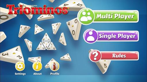 Triominos v1.14.8 screenshots 2