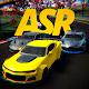Asphalt Speed Racing Autosport für PC Windows