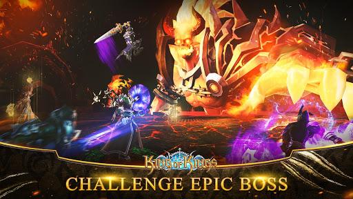 King of Kings - SEA 1.2.1 screenshots 8