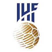 IHF – Handball News & Results