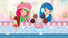 ストロベリーショートケーキ ベイクショップのおすすめ画像1