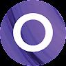 OVO APK Icon